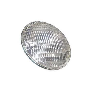 LAMPADA FARO 300WATT