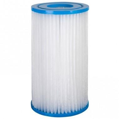 CARTUCCIA GRE filtro AR125, AR118 E AD IMMERSIONE AR124