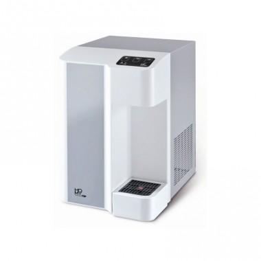 Erogatore d'acqua H2OMY acqua liscia e fredda